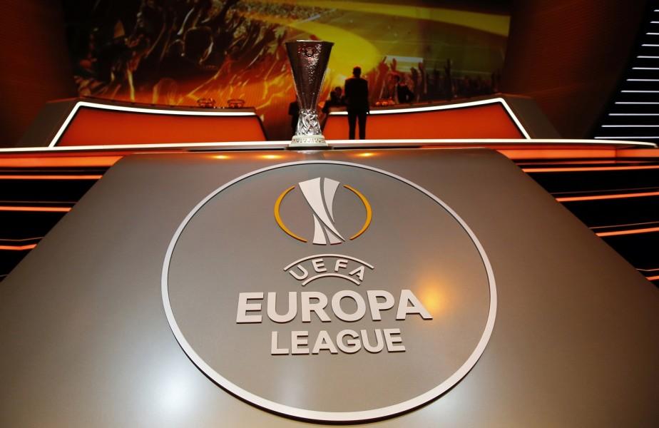 755730-europa-league