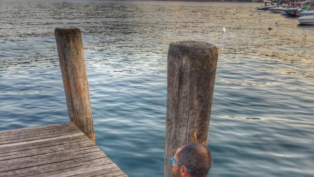 Lago di Garda: de ce să vii aici
