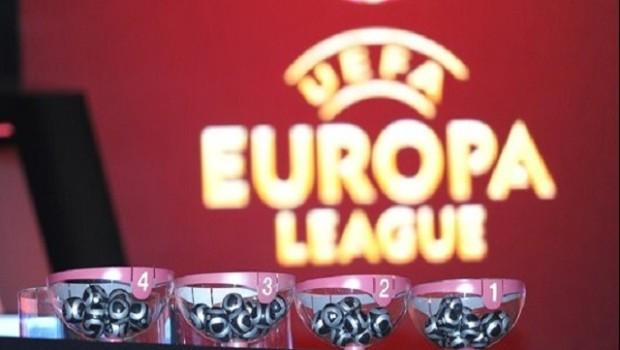 Steaua – Villarreal, Astra – Roma… Ce meciuri…
