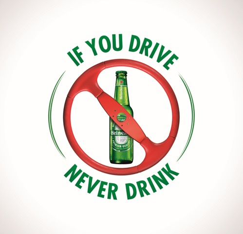 if-you-drive-never-drink-logo