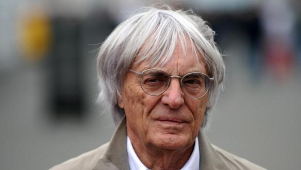 8 miliarde $ și Ecclestone eliminat din Formula1. Noua conducere:
