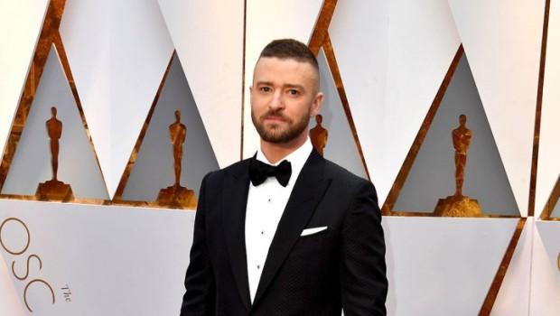 Lecție de stil. Oscars Best Dressed Men. Barbații îmbrăcați cel mai bine