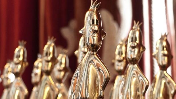 Cine câștigă Premiile Gopo anul acesta? Iată nominalizările: