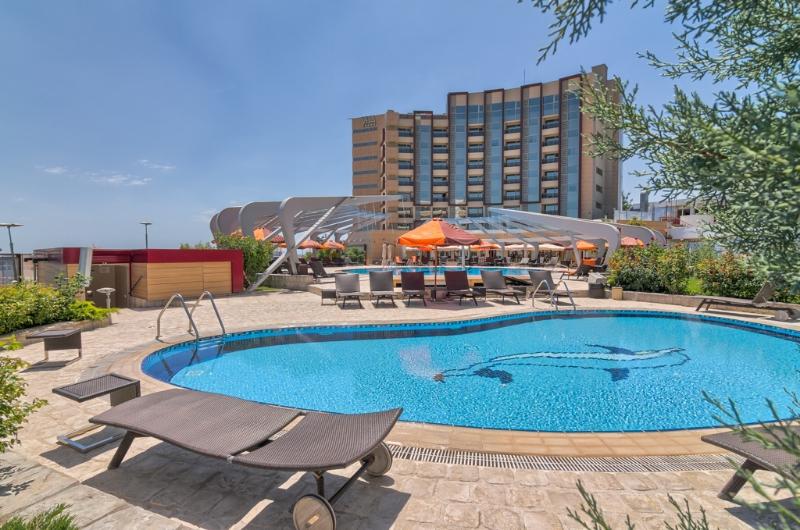 vega-hotel-in-mamaia