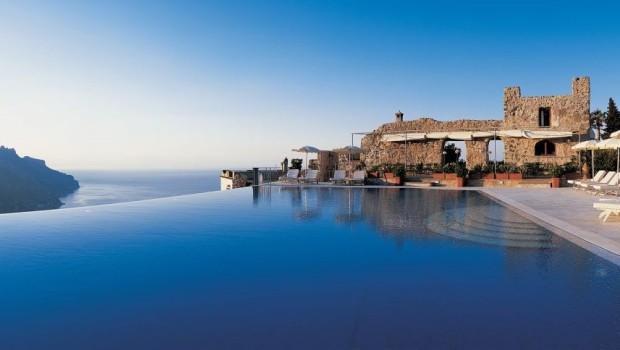 Te-ai săturat de Antalya și Bulgaria? Iată top 5 destinații exotice din Europa
