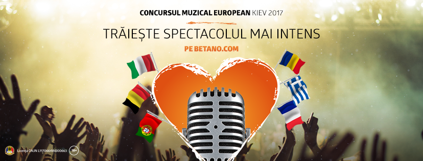 betano-eurovision-2017-fbcover