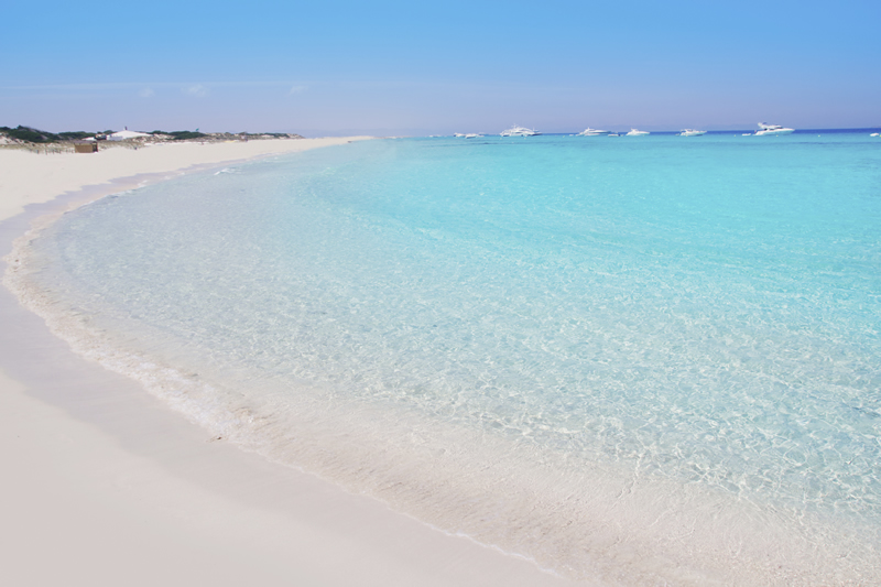 playa-illetes-formentera-spain-800-533