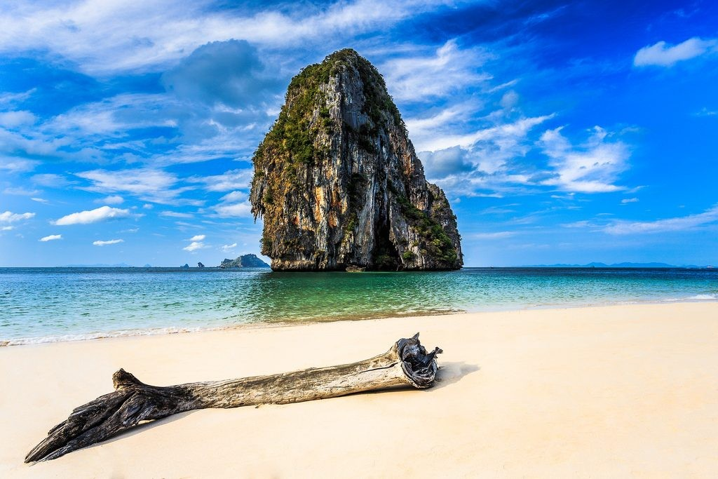 Railay-beach-1024x683
