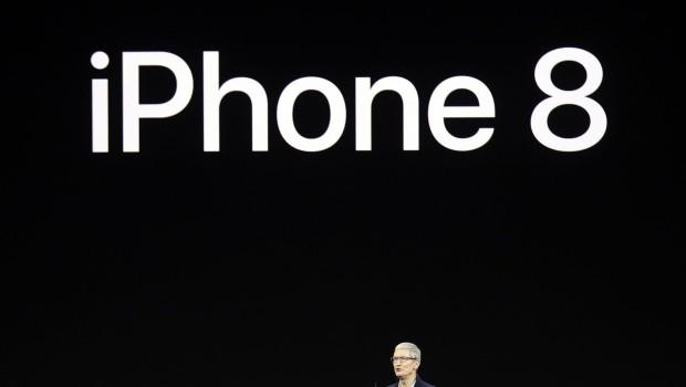 Totul despre noile iPhone8 și 10! Când ies la vânzare și cât costă