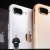 iPhone 8 în România! Cât costă și când ajunge