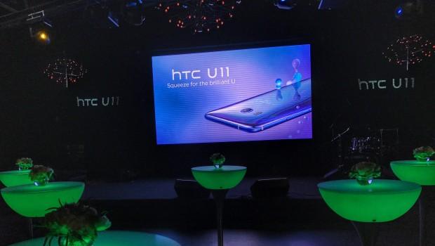 Google plătește un miliard de dolari către HTC!