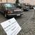 TRAVEL-STORY. În vizită la Castelul de vacanță al Papei