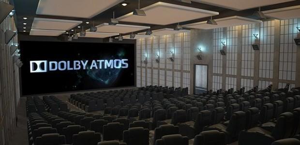 Cum e să vezi StarWars în cea mai modernă sală de cinema din țară