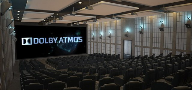 dolby-atmos-more-like-this