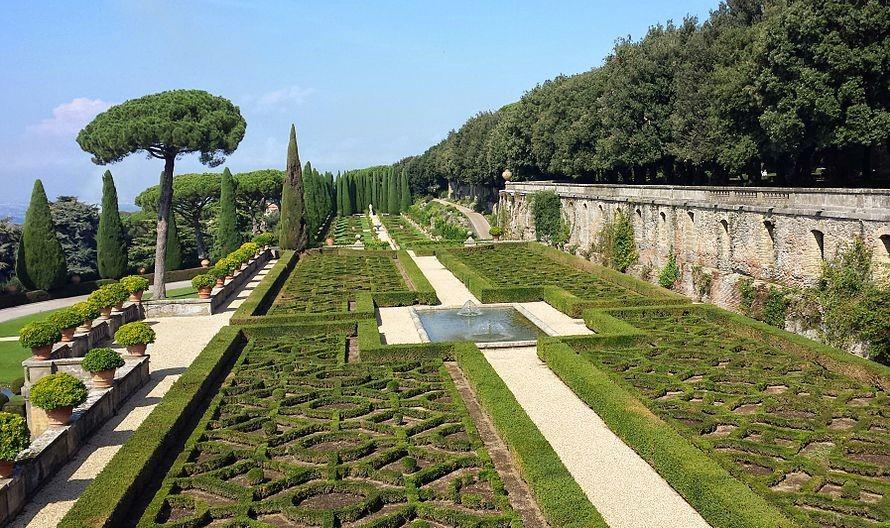 giardini_del_belvedere_castel_gandolfo_ii_20141006-1024x576