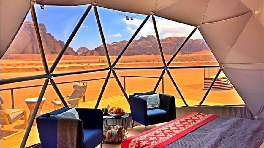 Freedomes-SunCity-Camp-Dome-View-889x499