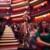 Cum a fost la Concertul de Paște al Corului Madrigal și la Gala Premiilor Gopo