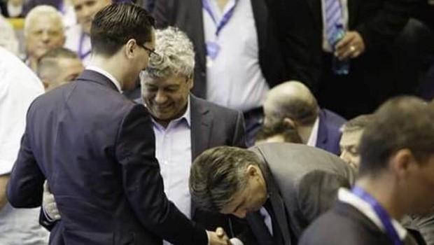 De ce a pierdut Lupescu. Și ce-a fost de fapt cu alegerile FRF