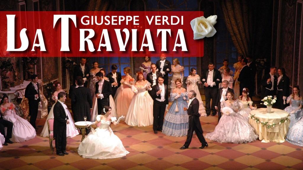 Traviata-16-9-2