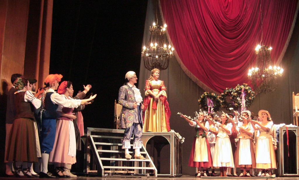 Nunta-lui-Figaro-1