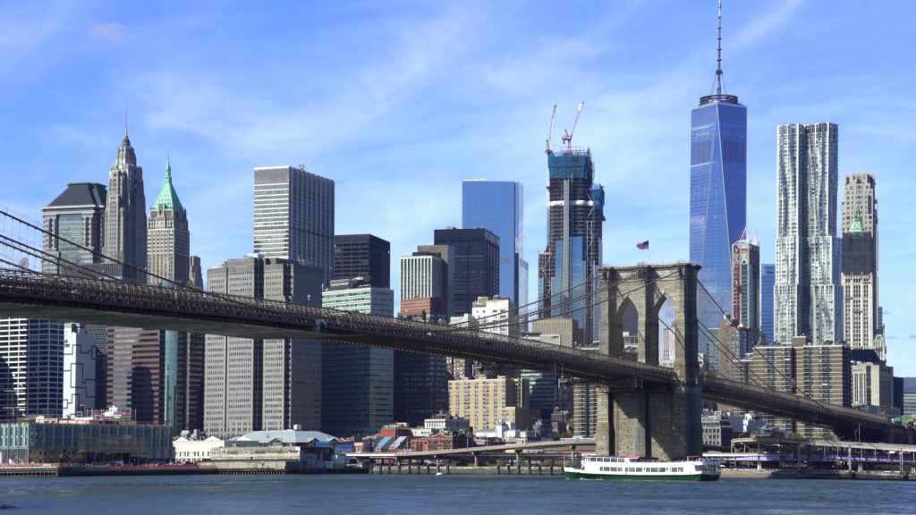 brooklyn-bridge-with-manhattan-skylines-new-york-city_s8fg_avul_thumbnail-full01