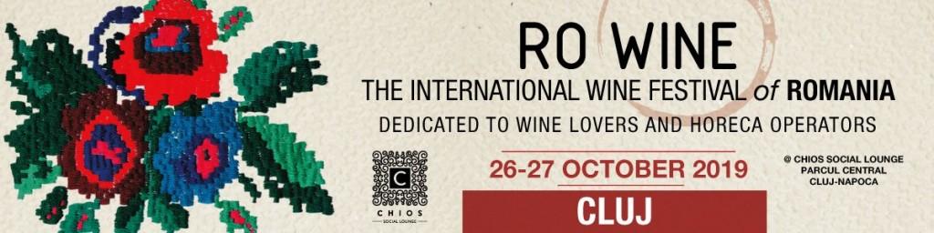 ro-wine-banner-big