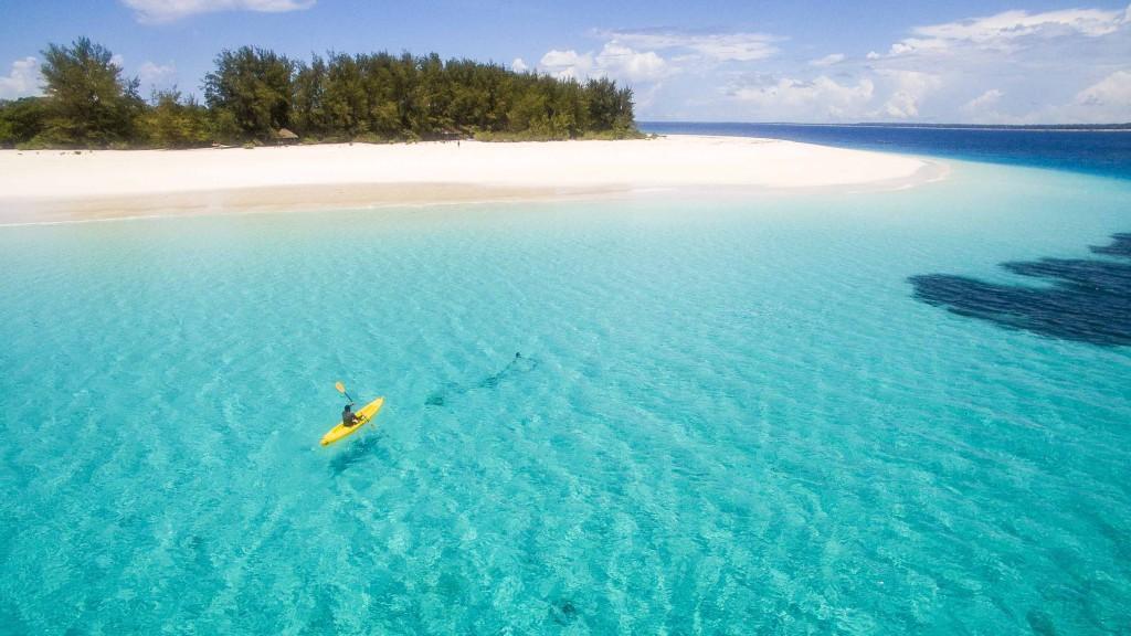 mnemba-island-zanzibar-kayaking - Copy