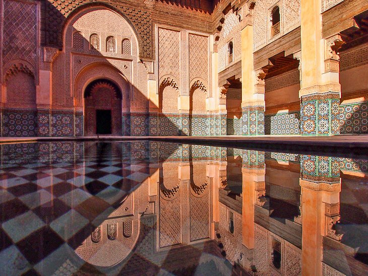 morocco-marrakesh-medersa-ben-youssef